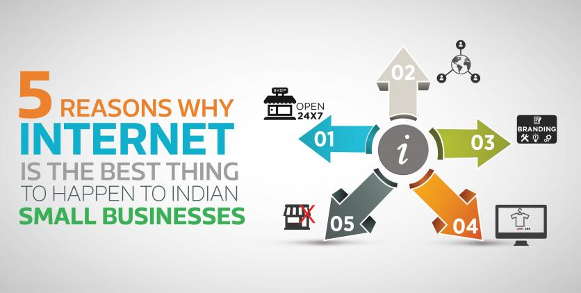 is e commerce best thing for india B2b ecommerce solutions – top 10 e-commerce company in india ecommerce is widely present in the marketplace in almost every industry faster internet connectivity and powerful online tools together result in evolving commerce.